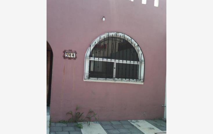 Foto de casa en venta en  511, real centenario, villa de ?lvarez, colima, 1983780 No. 19