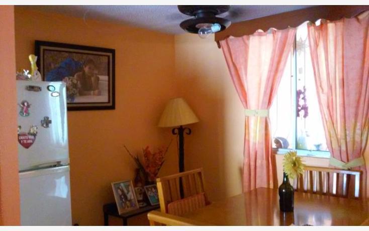 Foto de casa en venta en gardenias 511, villa flores, villa de álvarez, colima, 1750932 No. 02