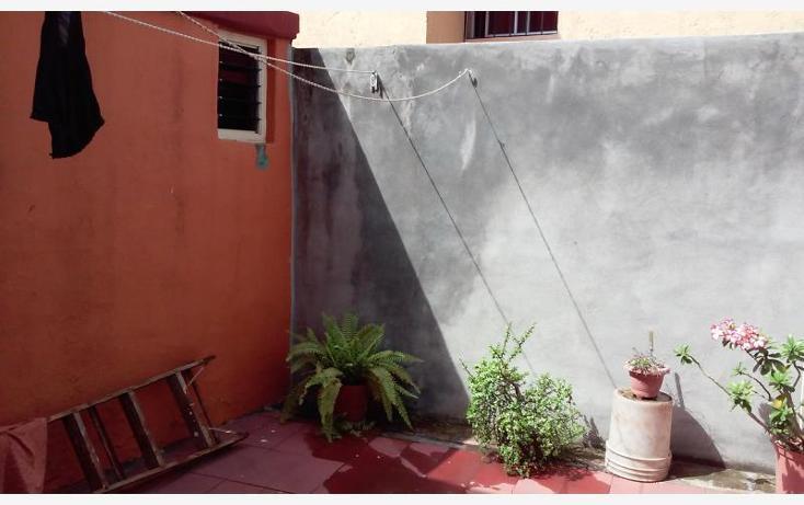 Foto de casa en venta en gardenias 511, villa flores, villa de álvarez, colima, 1750932 No. 03