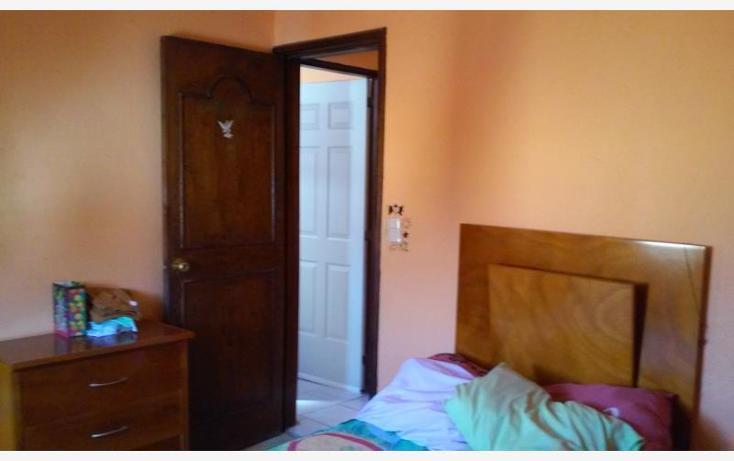 Foto de casa en venta en gardenias 511, villa flores, villa de álvarez, colima, 1750932 No. 05