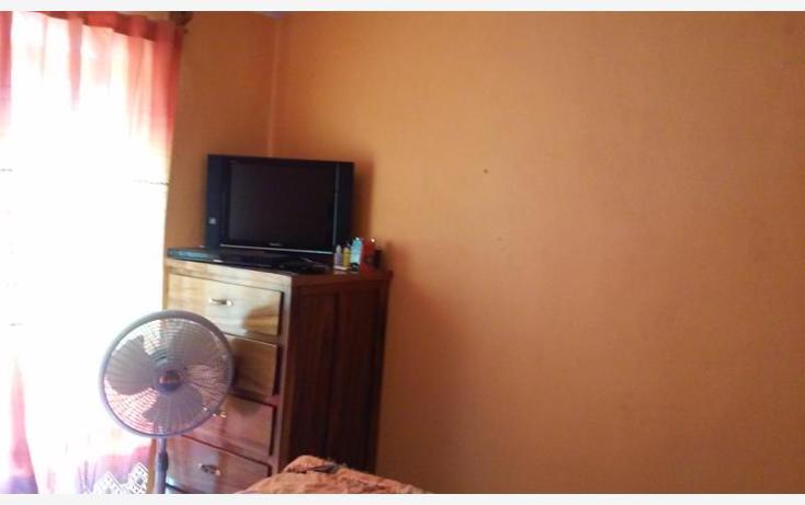 Foto de casa en venta en gardenias 511, villa flores, villa de álvarez, colima, 1750932 No. 06