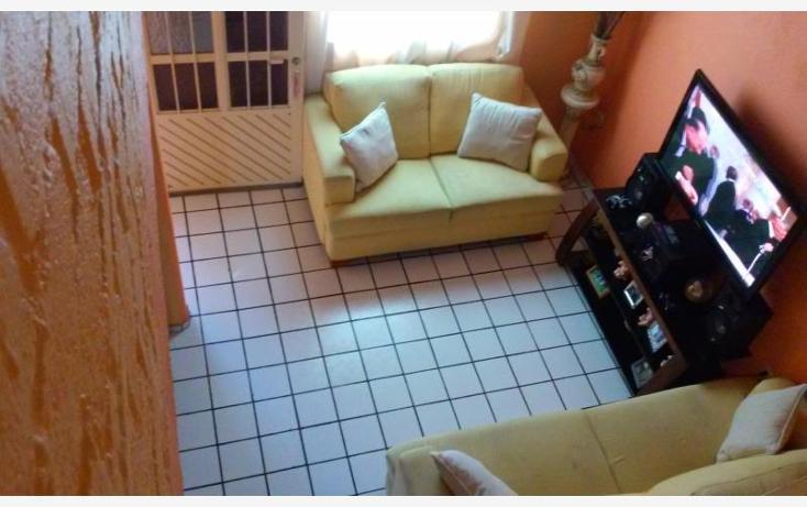 Foto de casa en venta en gardenias 511, villa flores, villa de álvarez, colima, 1750932 No. 07