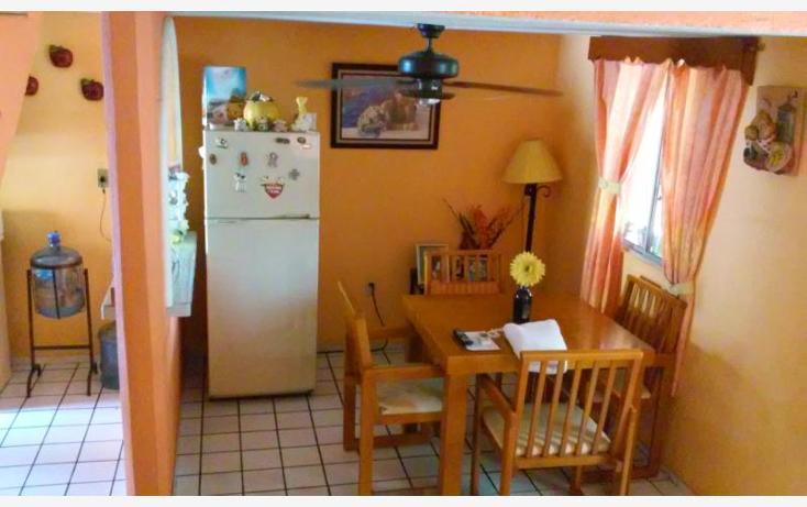 Foto de casa en venta en gardenias 511, villa flores, villa de álvarez, colima, 1750932 No. 08
