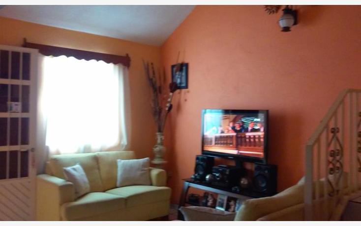 Foto de casa en venta en gardenias 511, villa flores, villa de álvarez, colima, 1750932 No. 10