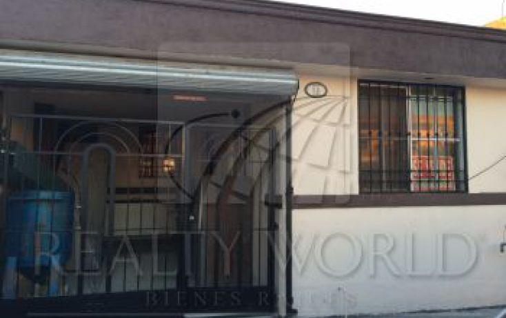 Foto de casa en venta en 511, villas del poniente, garcía, nuevo león, 997617 no 02