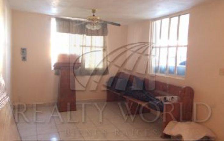 Foto de casa en venta en 511, villas del poniente, garcía, nuevo león, 997617 no 04