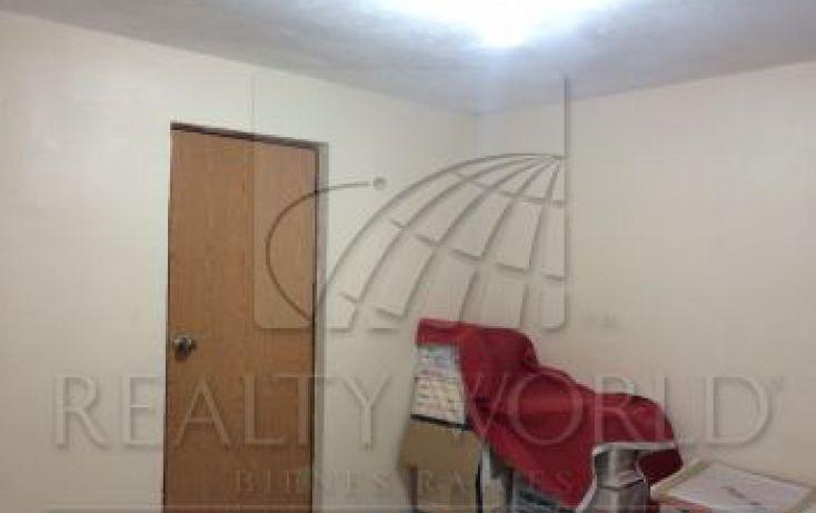 Foto de casa en venta en 511, villas del poniente, garcía, nuevo león, 997617 no 06