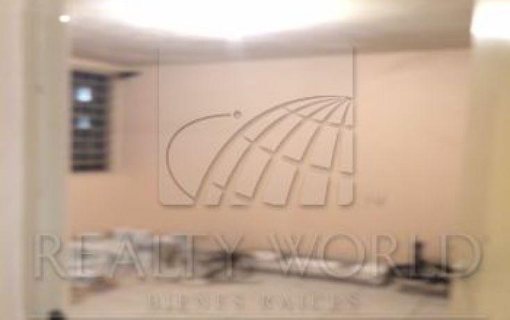Foto de casa en venta en 511, villas del poniente, garcía, nuevo león, 997617 no 08