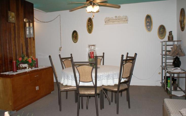 Foto de casa en venta en  511, vista hermosa, monterrey, nuevo león, 2821350 No. 03