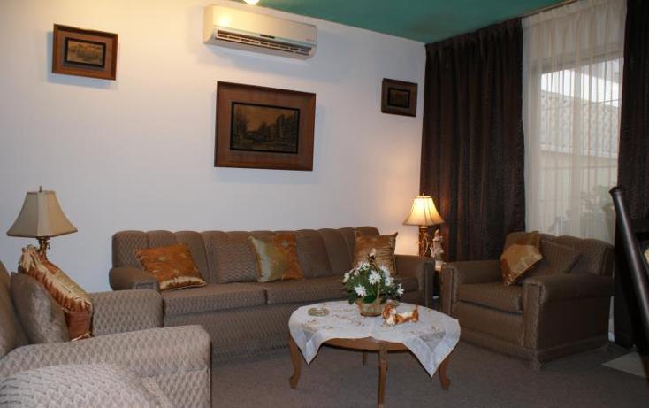 Foto de casa en venta en  511, vista hermosa, monterrey, nuevo león, 2821350 No. 06