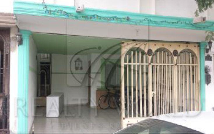 Foto de casa en venta en 5112, misión del valle, guadalupe, nuevo león, 1859283 no 04