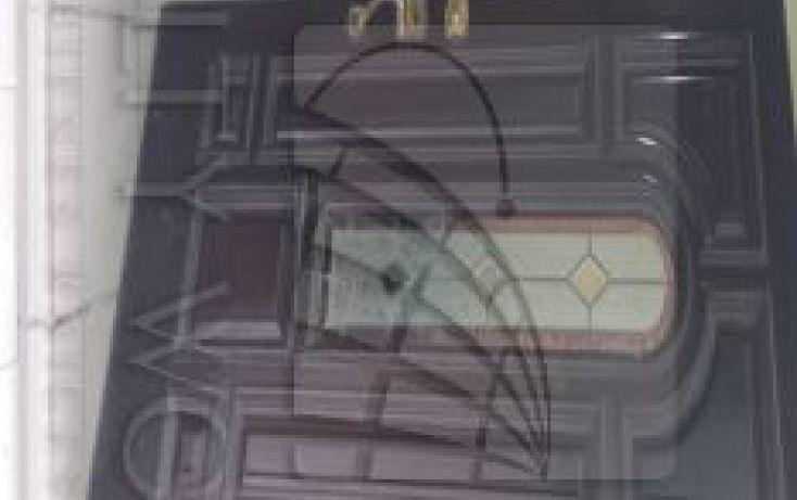 Foto de casa en venta en 5112, misión del valle, guadalupe, nuevo león, 1859283 no 05