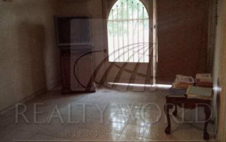 Foto de casa en venta en 5112, misión del valle, guadalupe, nuevo león, 1859283 no 08