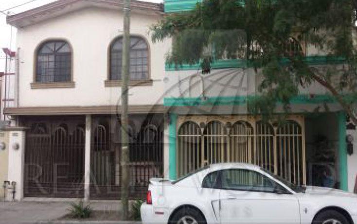 Foto de casa en venta en 5112, misión del valle, guadalupe, nuevo león, 1859283 no 15