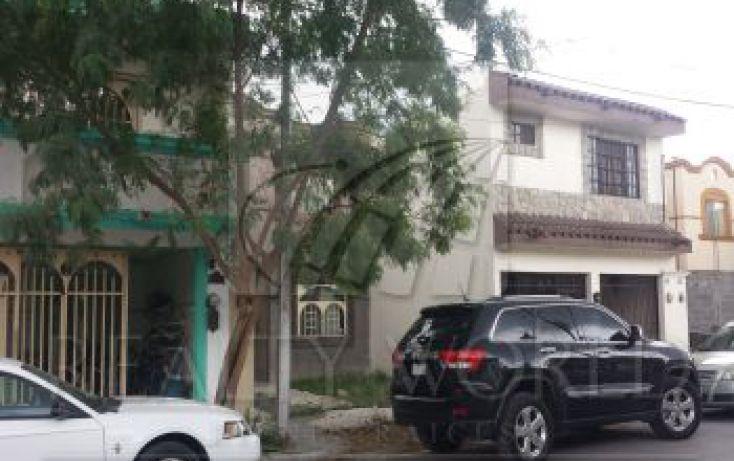 Foto de casa en venta en 5112, misión del valle, guadalupe, nuevo león, 1859283 no 16