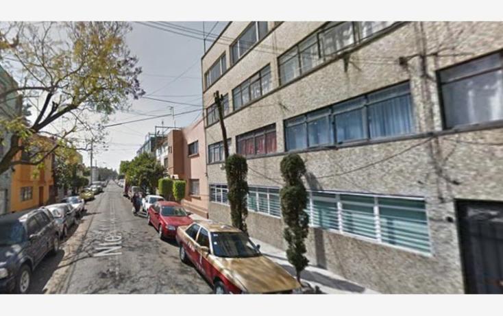 Foto de departamento en venta en norte 11 a 5112, panamericana, gustavo a. madero, distrito federal, 1798182 No. 04