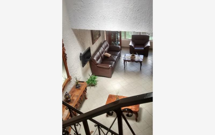 Foto de casa en venta en  5117, prados agua azul, puebla, puebla, 1937272 No. 03