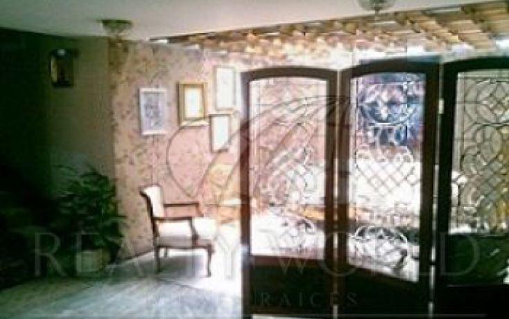 Foto de casa en venta en 512, francisco murguía el ranchito, toluca, estado de méxico, 1160541 no 09