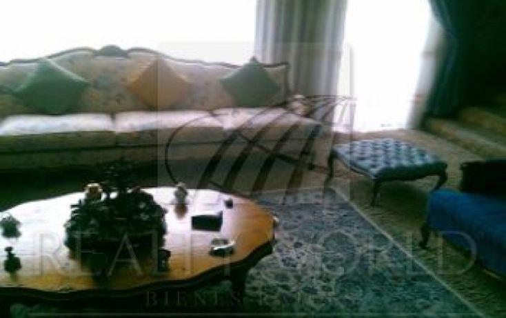 Foto de casa en venta en 512, francisco murguía el ranchito, toluca, estado de méxico, 1160541 no 11