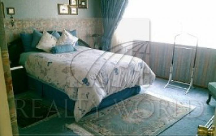 Foto de casa en venta en 512, francisco murguía el ranchito, toluca, estado de méxico, 1160541 no 17