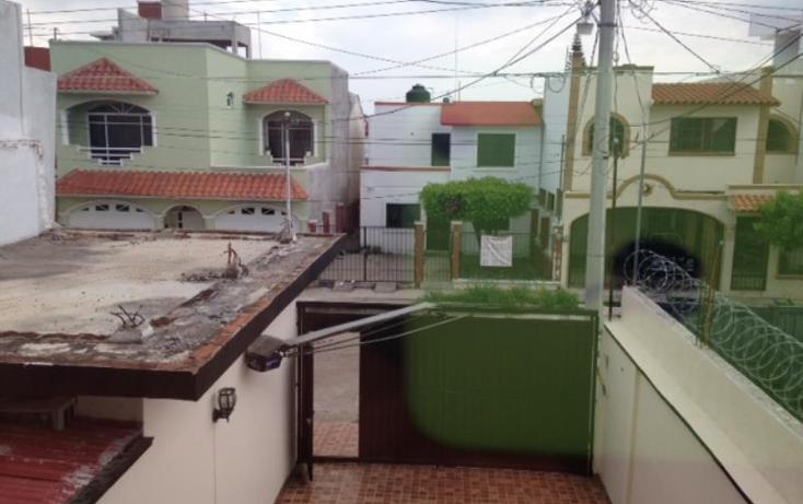 Foto de casa en renta en  512, la gloria, tuxtla guti?rrez, chiapas, 586314 No. 03