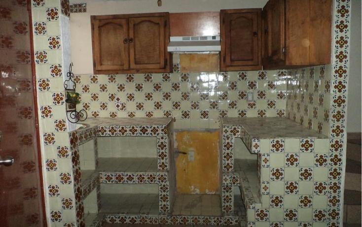 Foto de casa en venta en  5126, balcones de santa maría, san pedro tlaquepaque, jalisco, 763587 No. 03