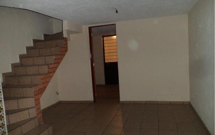 Foto de casa en venta en  5126, balcones de santa maría, san pedro tlaquepaque, jalisco, 763587 No. 04