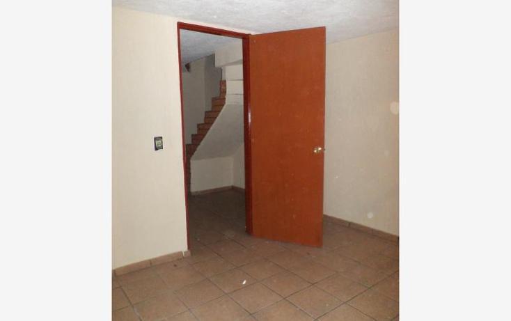 Foto de casa en venta en  5126, balcones de santa maría, san pedro tlaquepaque, jalisco, 763587 No. 06