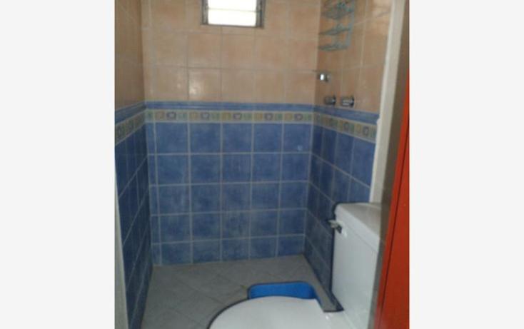 Foto de casa en venta en  5126, balcones de santa maría, san pedro tlaquepaque, jalisco, 763587 No. 07