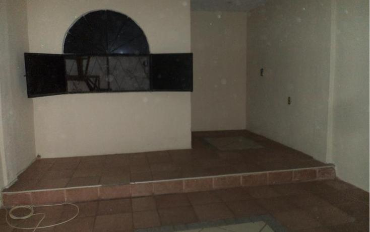 Foto de casa en venta en  5126, balcones de santa maría, san pedro tlaquepaque, jalisco, 763587 No. 08