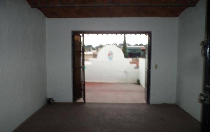 Foto de casa en venta en  5126, balcones de santa maría, san pedro tlaquepaque, jalisco, 763587 No. 09