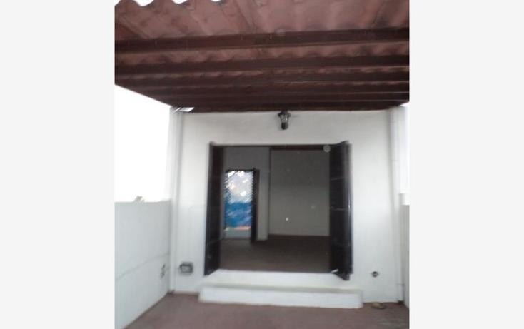 Foto de casa en venta en  5126, balcones de santa maría, san pedro tlaquepaque, jalisco, 763587 No. 10