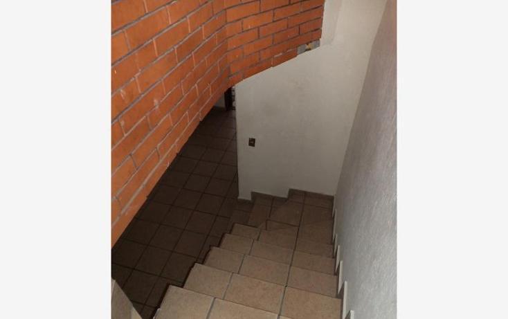 Foto de casa en venta en  5126, balcones de santa maría, san pedro tlaquepaque, jalisco, 763587 No. 12