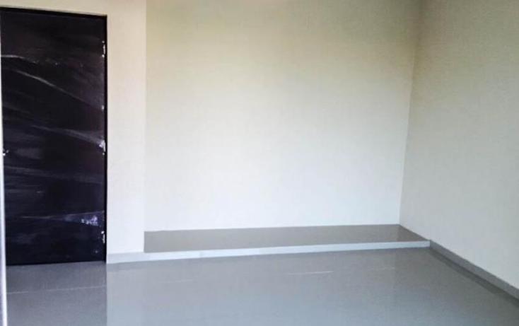 Foto de casa en venta en  5129, real del valle, mazatl?n, sinaloa, 1180937 No. 04