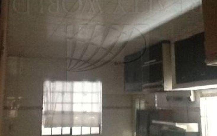 Foto de casa en venta en 513, lindavista, guadalupe, nuevo león, 1950334 no 09