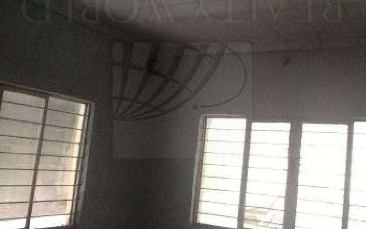 Foto de casa en venta en 513, lindavista, guadalupe, nuevo león, 1950334 no 10