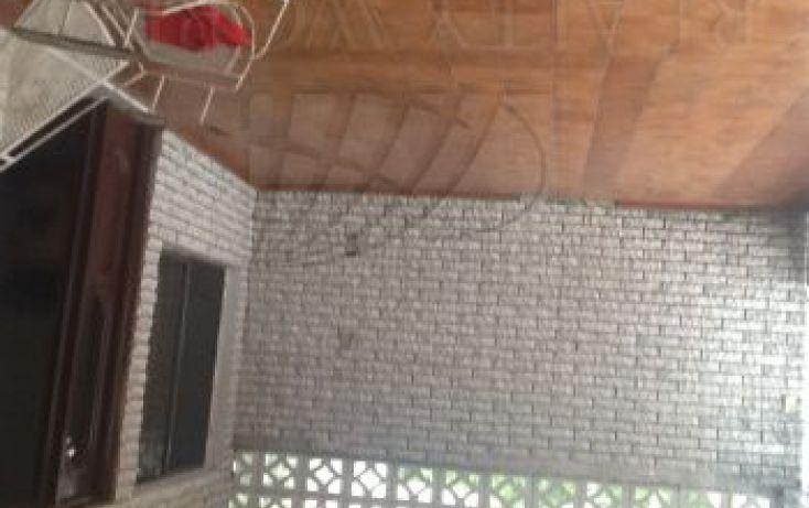 Foto de casa en venta en 513, lindavista, guadalupe, nuevo león, 1950334 no 11