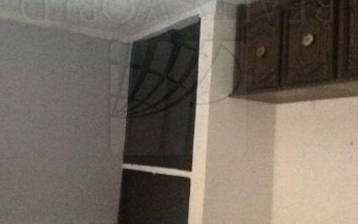 Foto de casa en venta en 513, lindavista, guadalupe, nuevo león, 1950334 no 14