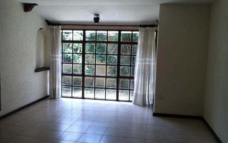 Foto de casa en renta en  5137, villa carmel, puebla, puebla, 1762460 No. 08