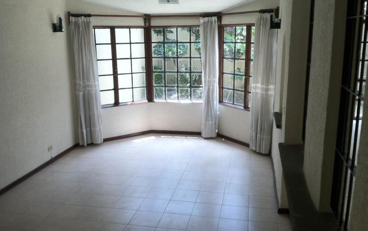 Foto de casa en renta en  5137, villa carmel, puebla, puebla, 1762460 No. 09