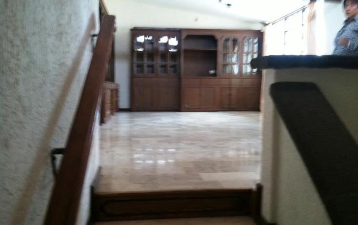 Foto de casa en renta en  5137, villa carmel, puebla, puebla, 1762460 No. 11