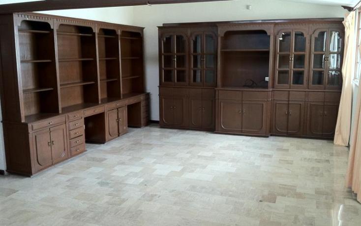 Foto de casa en renta en  5137, villa carmel, puebla, puebla, 1762460 No. 13