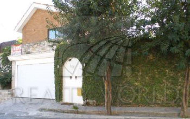 Foto de casa en renta en 514, bosques del valle 1er sector, san pedro garza garcía, nuevo león, 1643616 no 01