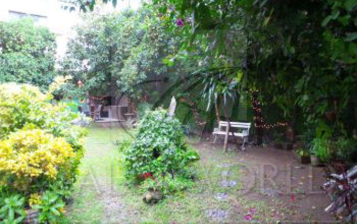 Foto de casa en renta en 514, bosques del valle 1er sector, san pedro garza garcía, nuevo león, 1643616 no 05