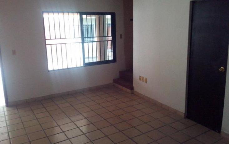 Foto de casa en venta en  514, centro, mazatl?n, sinaloa, 1607442 No. 03