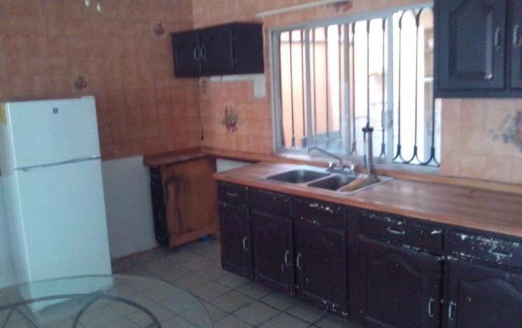 Foto de casa en venta en  514, centro, mazatlán, sinaloa, 1607442 No. 04