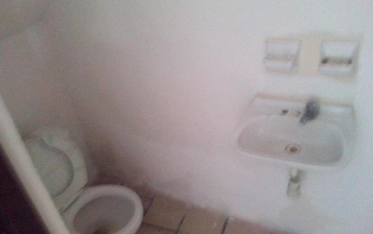Foto de casa en venta en  514, centro, mazatlán, sinaloa, 1607442 No. 06