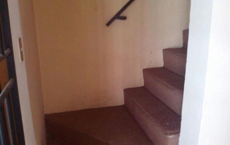 Foto de casa en venta en  514, centro, mazatlán, sinaloa, 1607442 No. 08