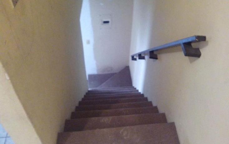 Foto de casa en venta en  514, centro, mazatlán, sinaloa, 1607442 No. 09