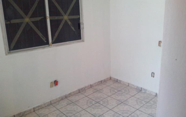 Foto de casa en venta en  514, centro, mazatl?n, sinaloa, 1607442 No. 13
